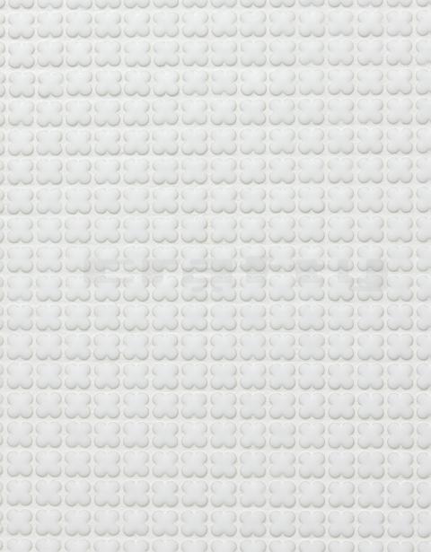 タイル 花形 フィオレッティ 15mm