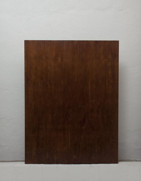 米松(柾目)アンティーク