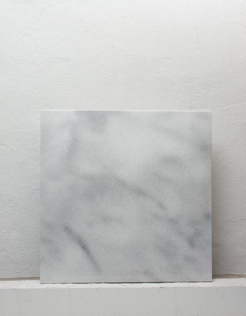 大理石 バルカンホワイト