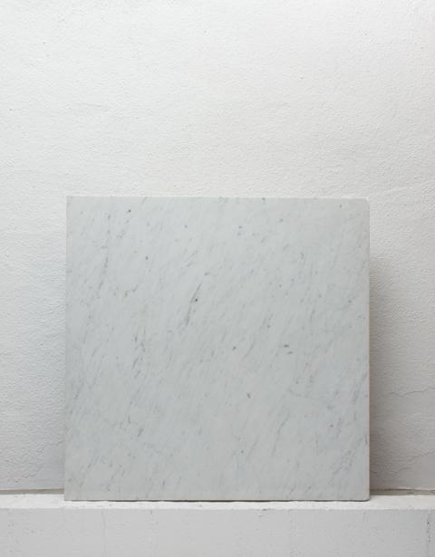 大理石 ビアンコ A