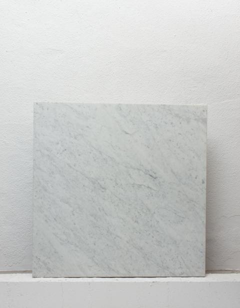 大理石 ビアンコ B