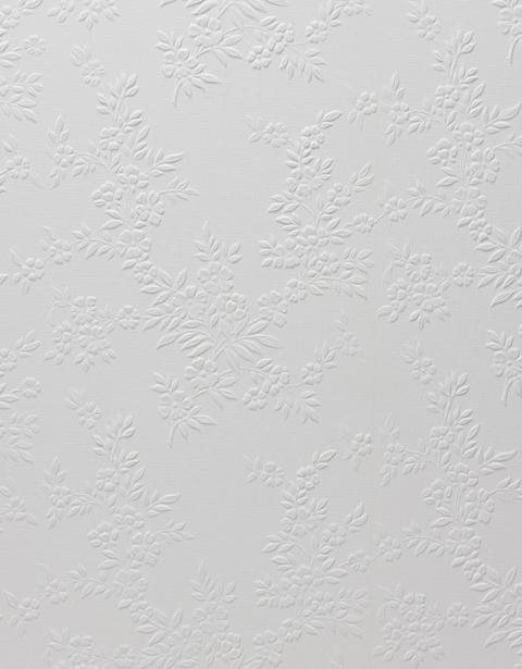 壁紙 リーフ柄