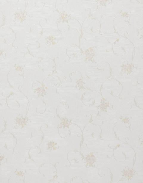 壁紙 花柄