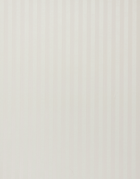壁紙 ストライプ