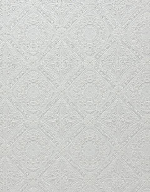 壁紙 紋様柄