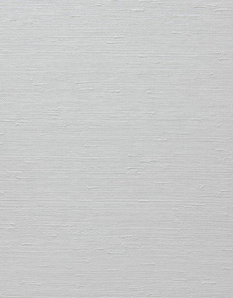 壁紙 ニュアンス