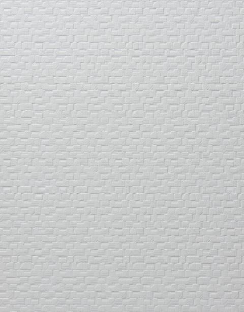 壁紙 幾何学柄