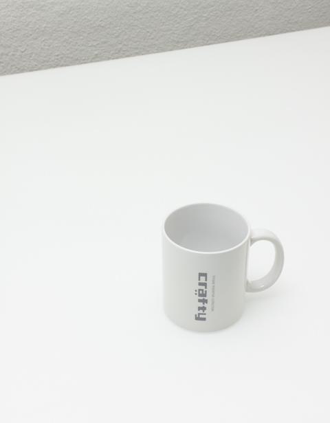 カラーガラス シルキークリスタルホワイト(マット)