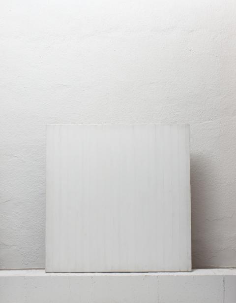 スノコ 薄ペイント(45mm)