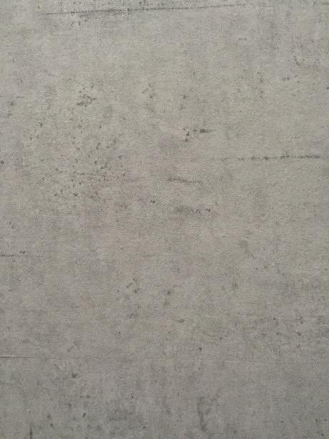 壁紙 コンクリート風
