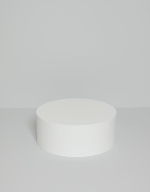 円柱 ペイント