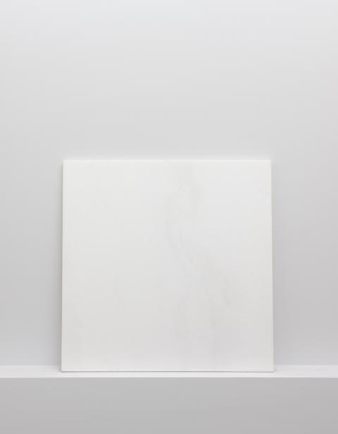大理石 タソスホワイト C(両面)