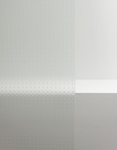 ガラス マスターカレ